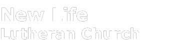 [New Life Lutheran Church, Lake Zurich, Illinois]